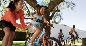 velo-apprentissage-enfant